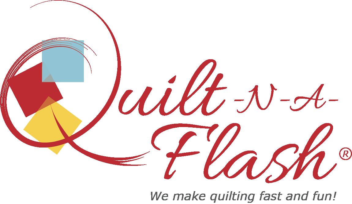 Quilt-N-A-Flash